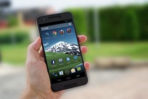 Smartfony z systemem Android w najlepszej ofercie