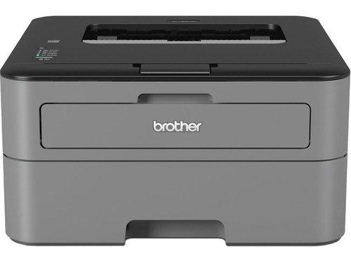 drukarka laserowa brother