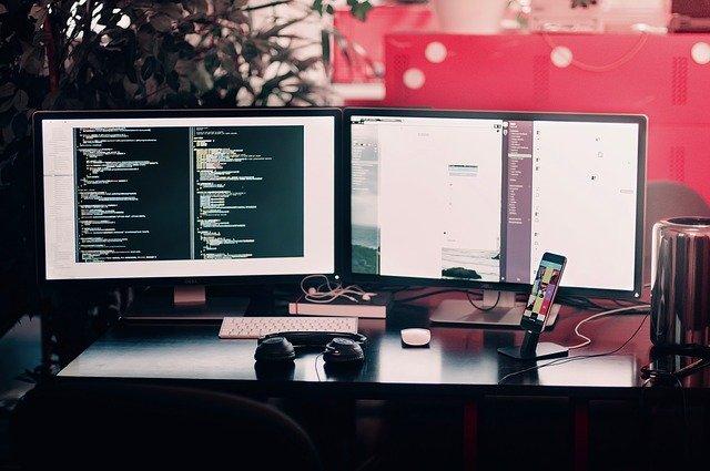 komputery stacjonarne